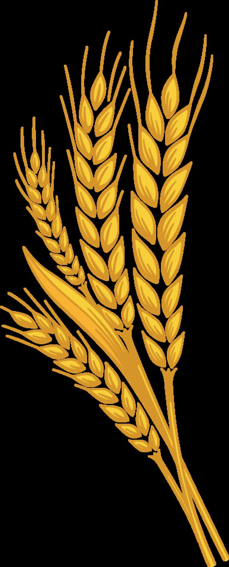 Restaurant Kornfeld Logo